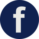 Buck Property Group on Facebook